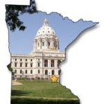 CLEP for College Credit in Minnesota
