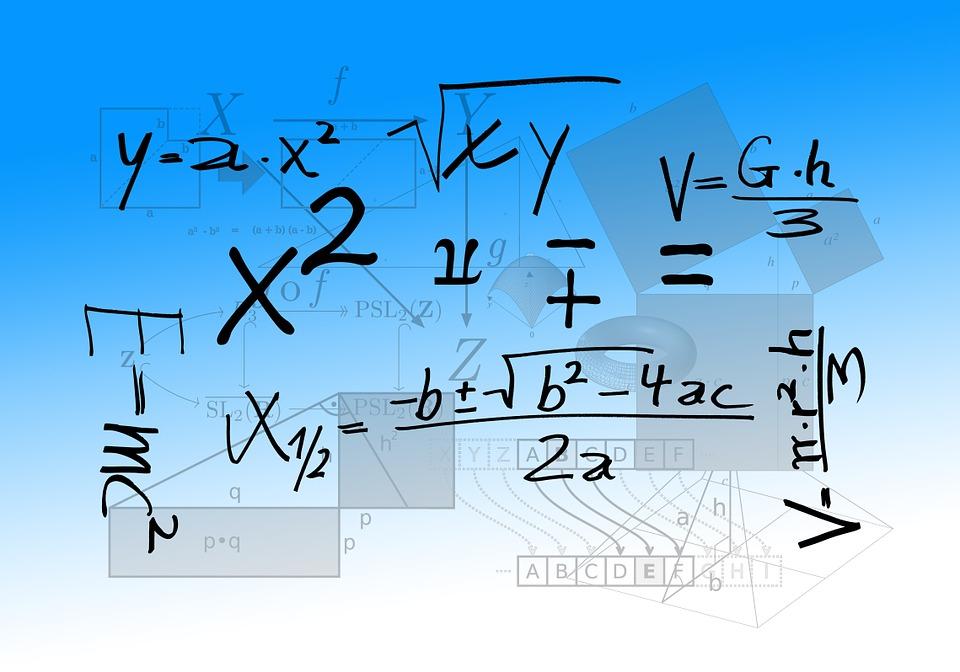 College Algebra CLEP - Credits Before College