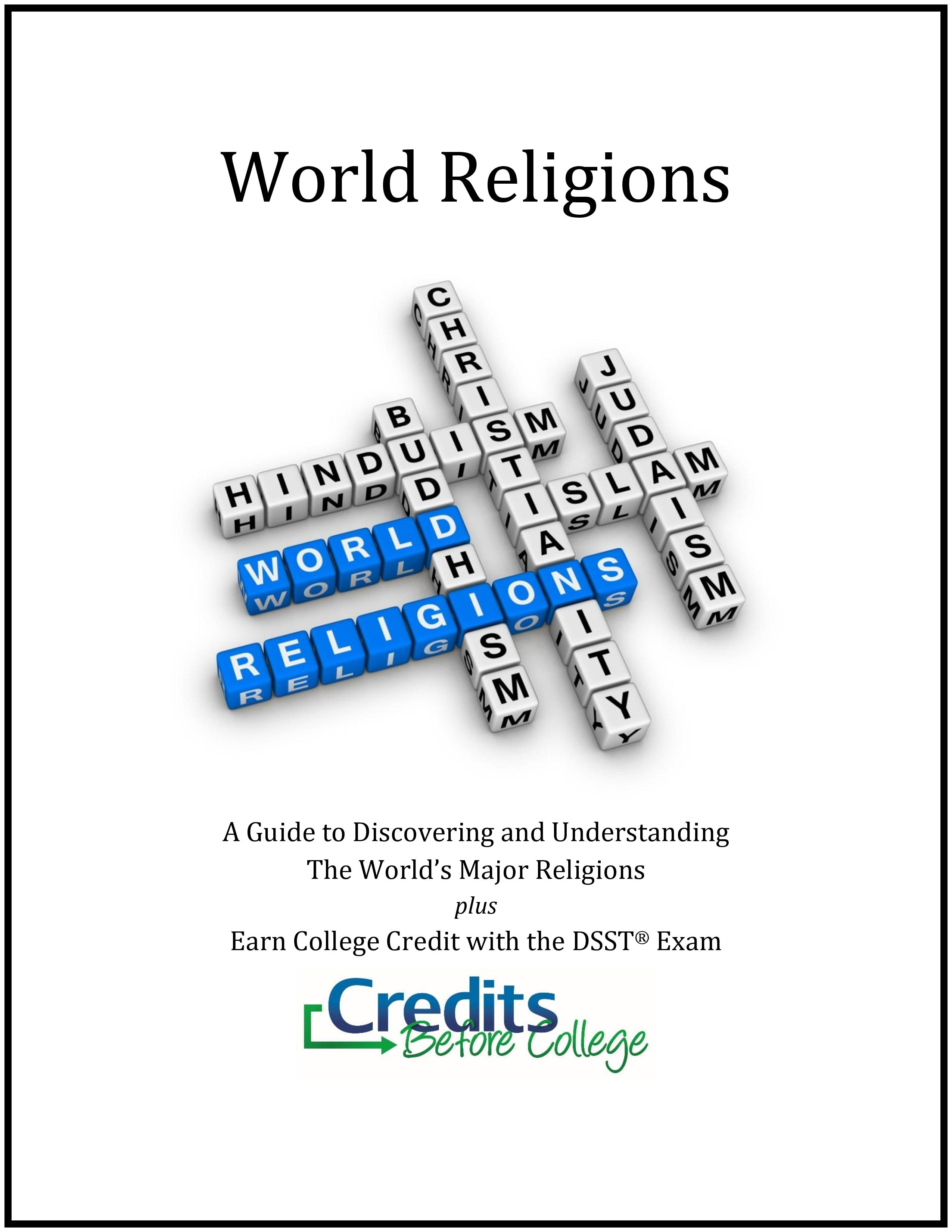 This 100 Page Course For Credit Guide Is Specifically Designed To Prepare Students Earn College While Engaging Them In An Age Ropriate Study